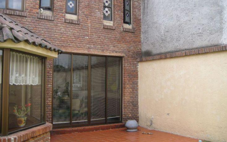 Foto de casa en venta en, coaxustenco, metepec, estado de méxico, 1044605 no 21