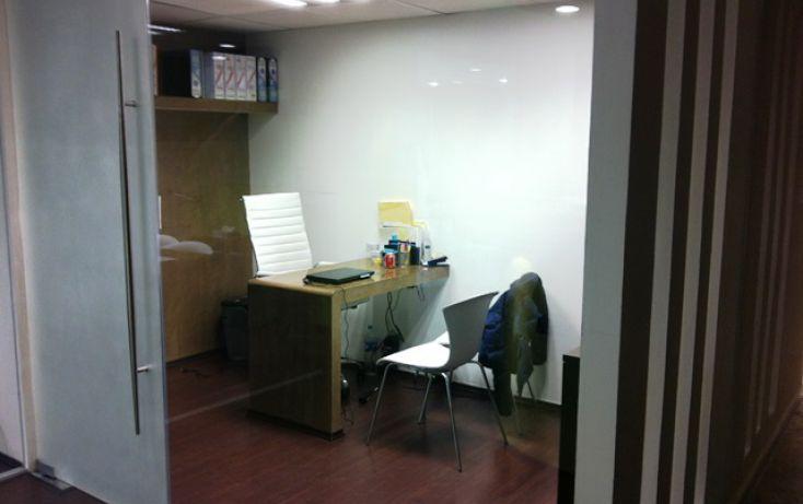 Foto de oficina en renta en, coaxustenco, metepec, estado de méxico, 1088609 no 01