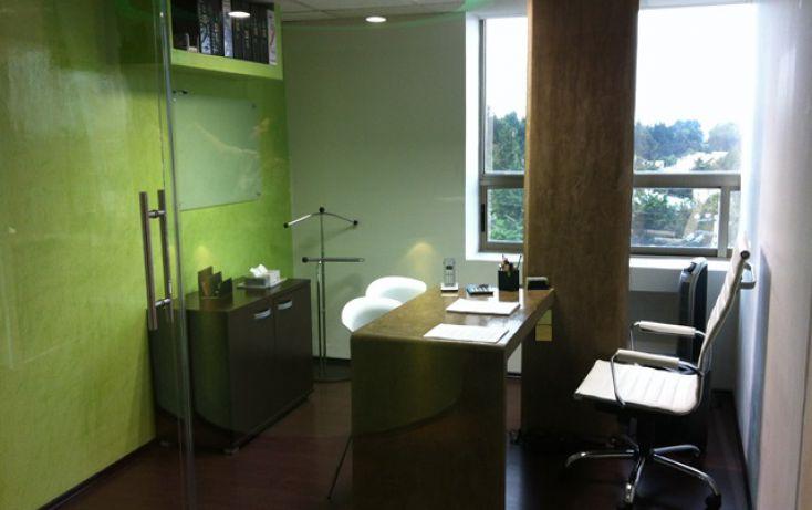 Foto de oficina en renta en, coaxustenco, metepec, estado de méxico, 1088609 no 02