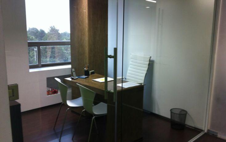 Foto de oficina en renta en, coaxustenco, metepec, estado de méxico, 1088609 no 03