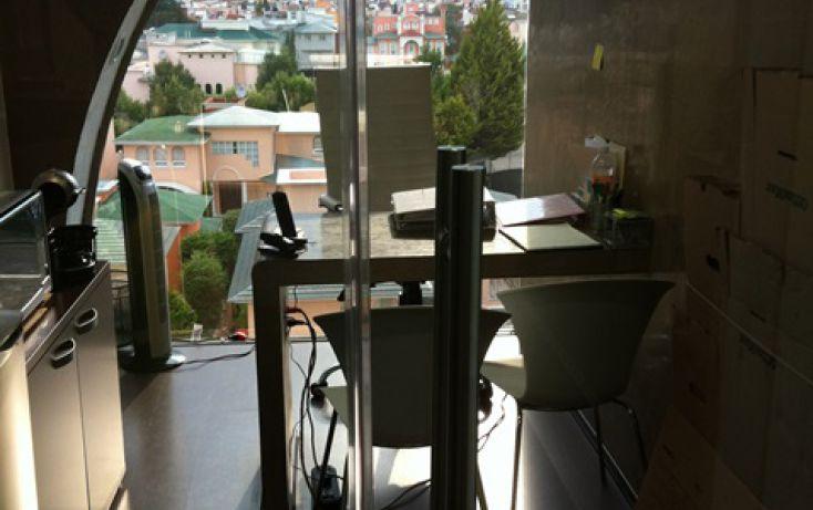 Foto de oficina en renta en, coaxustenco, metepec, estado de méxico, 1088609 no 04