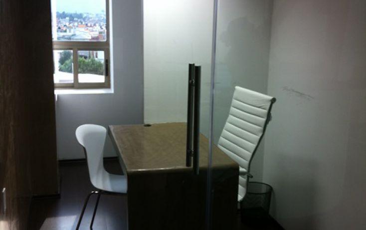 Foto de oficina en renta en, coaxustenco, metepec, estado de méxico, 1088609 no 05