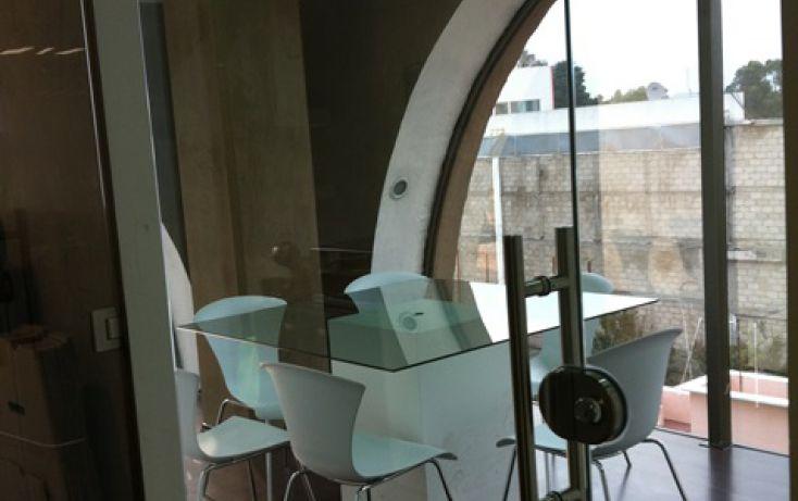 Foto de oficina en renta en, coaxustenco, metepec, estado de méxico, 1088609 no 06