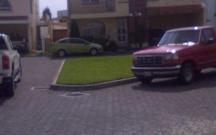 Foto de casa en condominio en renta en, coaxustenco, metepec, estado de méxico, 1238165 no 01
