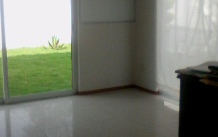 Foto de casa en condominio en renta en, coaxustenco, metepec, estado de méxico, 1238165 no 02