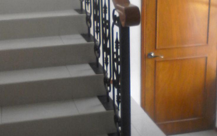 Foto de casa en condominio en renta en, coaxustenco, metepec, estado de méxico, 1238165 no 03