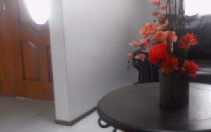 Foto de casa en condominio en renta en, coaxustenco, metepec, estado de méxico, 1238165 no 05