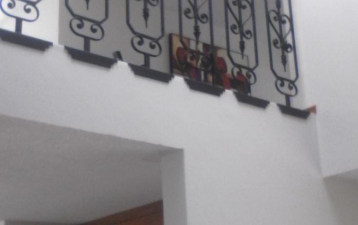 Foto de casa en condominio en renta en, coaxustenco, metepec, estado de méxico, 1238165 no 06