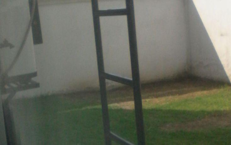 Foto de casa en condominio en renta en, coaxustenco, metepec, estado de méxico, 1238165 no 08