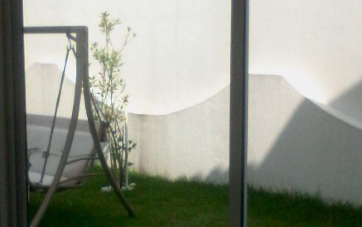 Foto de casa en condominio en renta en, coaxustenco, metepec, estado de méxico, 1238165 no 10