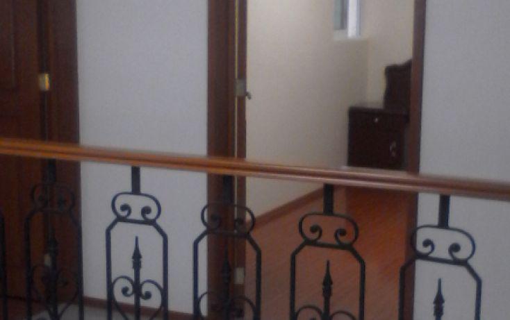 Foto de casa en condominio en renta en, coaxustenco, metepec, estado de méxico, 1238165 no 12