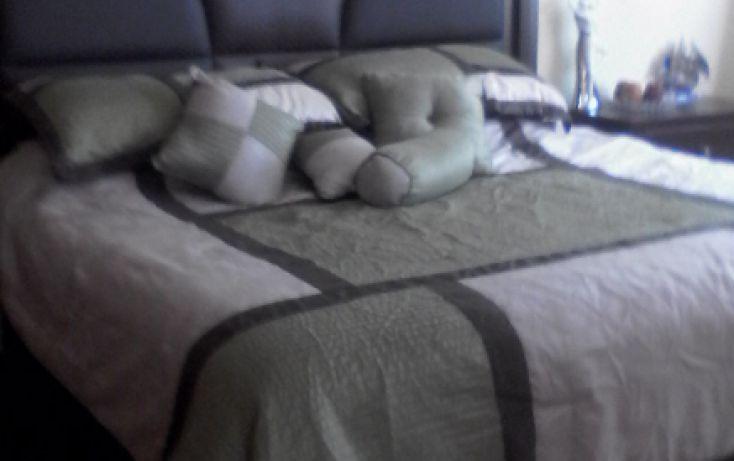 Foto de casa en condominio en renta en, coaxustenco, metepec, estado de méxico, 1238165 no 14