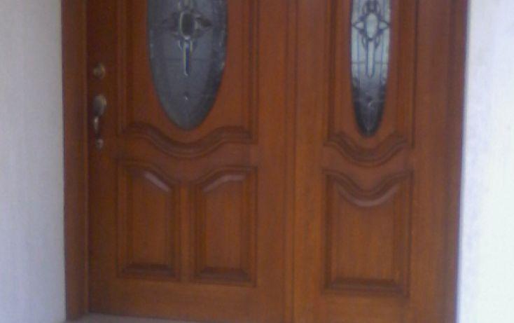 Foto de casa en condominio en renta en, coaxustenco, metepec, estado de méxico, 1238165 no 15