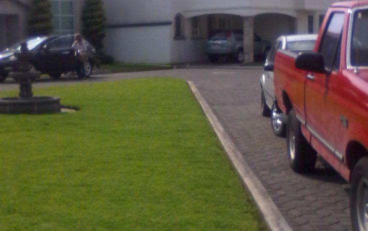 Foto de casa en condominio en renta en, coaxustenco, metepec, estado de méxico, 1238165 no 16
