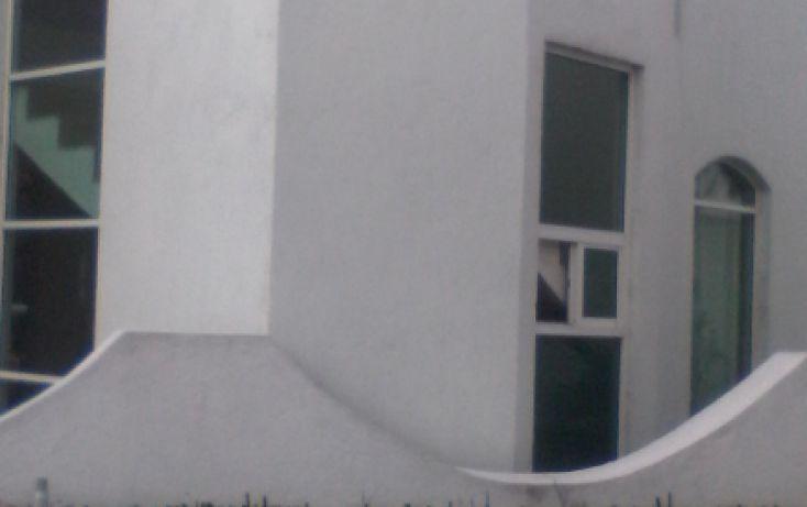 Foto de casa en condominio en renta en, coaxustenco, metepec, estado de méxico, 1238165 no 17