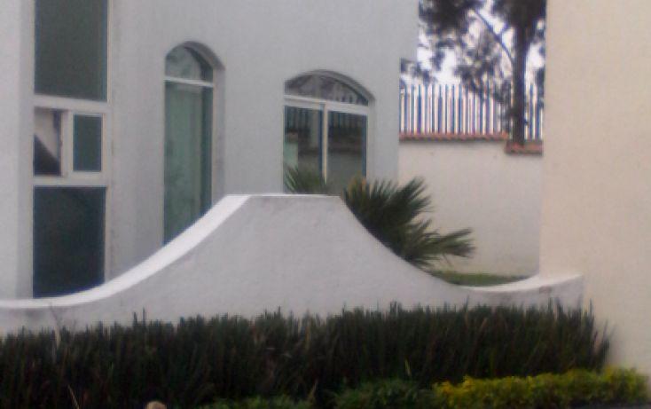 Foto de casa en condominio en renta en, coaxustenco, metepec, estado de méxico, 1238165 no 18
