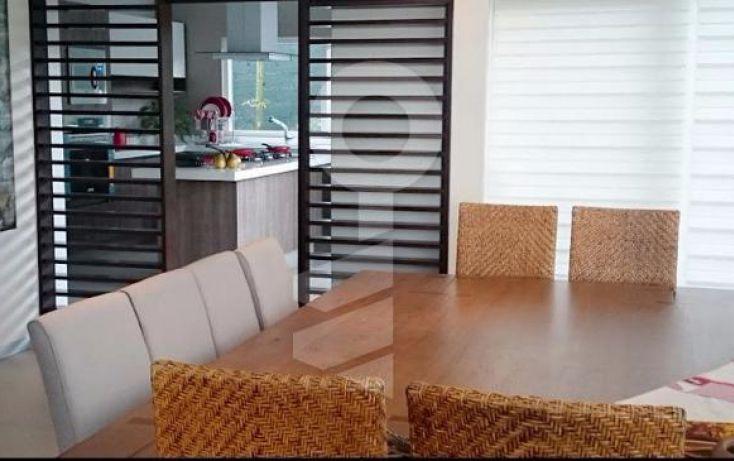Foto de casa en condominio en venta en, coaxustenco, metepec, estado de méxico, 1525919 no 05