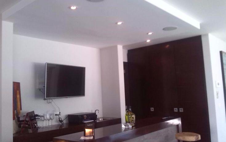 Foto de casa en condominio en venta en, coaxustenco, metepec, estado de méxico, 1525919 no 07