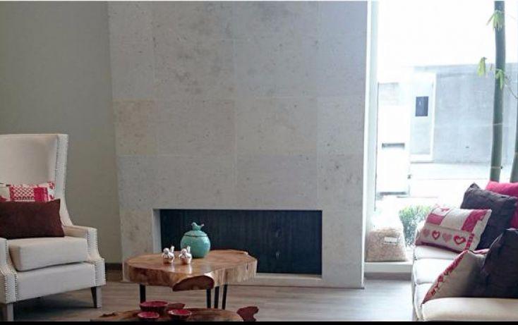 Foto de casa en condominio en venta en, coaxustenco, metepec, estado de méxico, 1525919 no 08