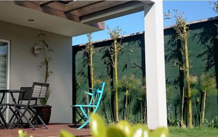 Foto de casa en condominio en venta en, coaxustenco, metepec, estado de méxico, 1525919 no 12