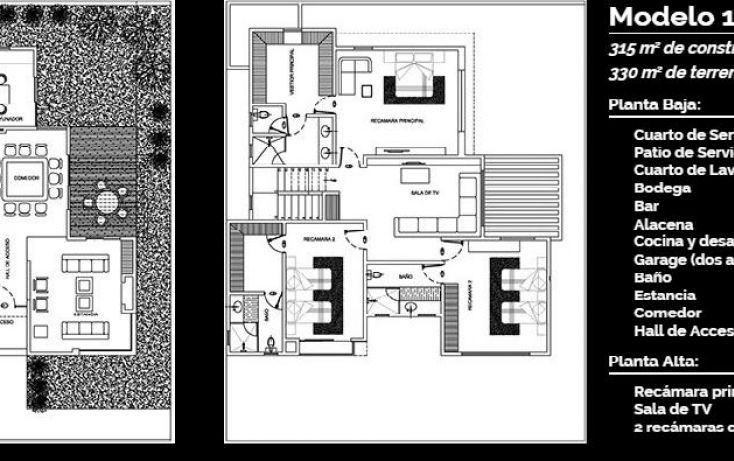 Foto de casa en condominio en venta en, coaxustenco, metepec, estado de méxico, 1525919 no 13