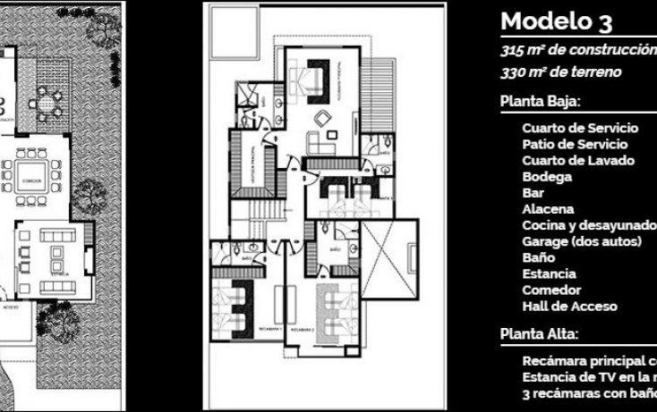 Foto de casa en condominio en venta en, coaxustenco, metepec, estado de méxico, 1525919 no 14