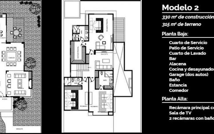 Foto de casa en condominio en venta en, coaxustenco, metepec, estado de méxico, 1525919 no 15