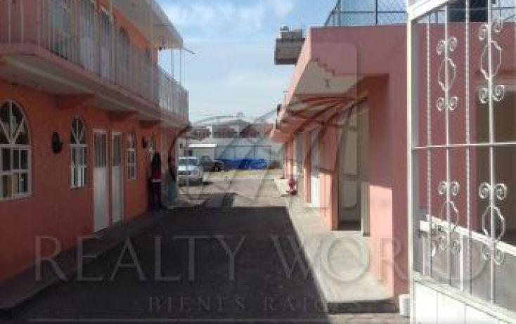 Foto de local en renta en, coaxustenco, metepec, estado de méxico, 1643488 no 01