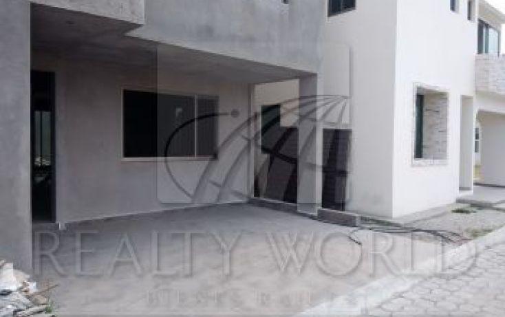 Foto de casa en venta en, coaxustenco, metepec, estado de méxico, 1770504 no 01