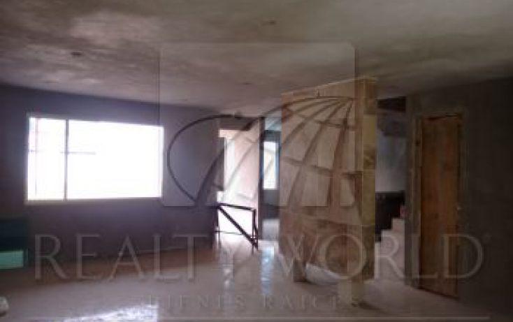 Foto de casa en venta en, coaxustenco, metepec, estado de méxico, 1770504 no 04
