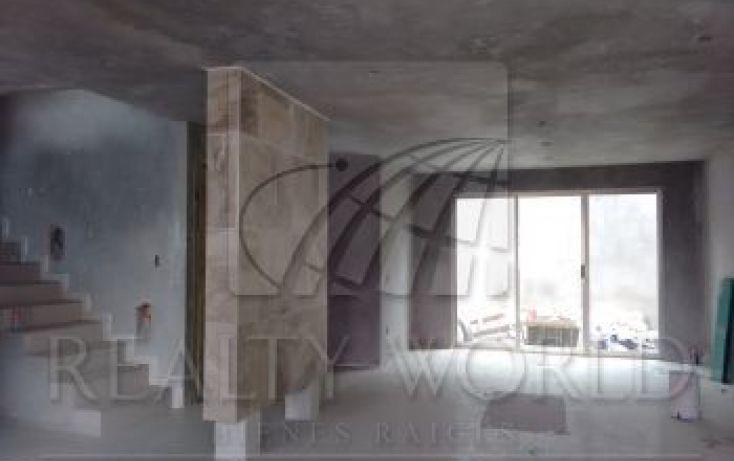 Foto de casa en venta en, coaxustenco, metepec, estado de méxico, 1770504 no 05