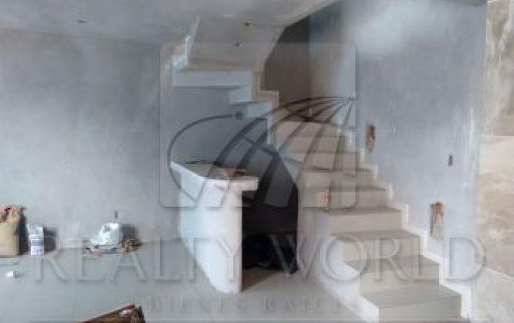 Foto de casa en venta en, coaxustenco, metepec, estado de méxico, 1770504 no 07