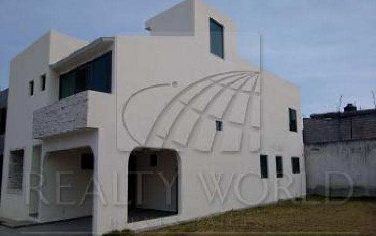Foto de casa en venta en, coaxustenco, metepec, estado de méxico, 1770506 no 02