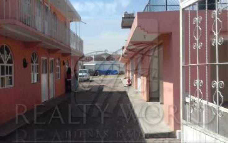 Foto de local en renta en, coaxustenco, metepec, estado de méxico, 1893172 no 01