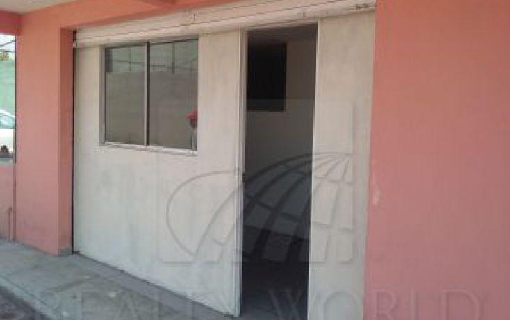 Foto de local en renta en, coaxustenco, metepec, estado de méxico, 1893172 no 02