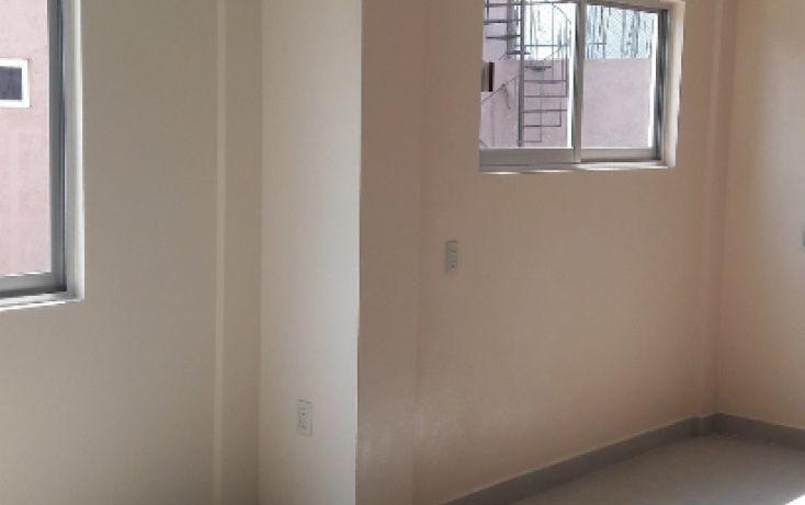 Foto de departamento en renta en, coaxustenco, metepec, estado de méxico, 943775 no 02