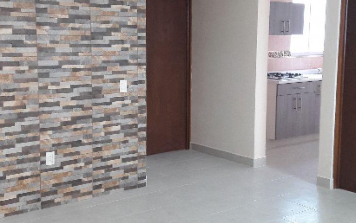Foto de departamento en renta en, coaxustenco, metepec, estado de méxico, 943775 no 04