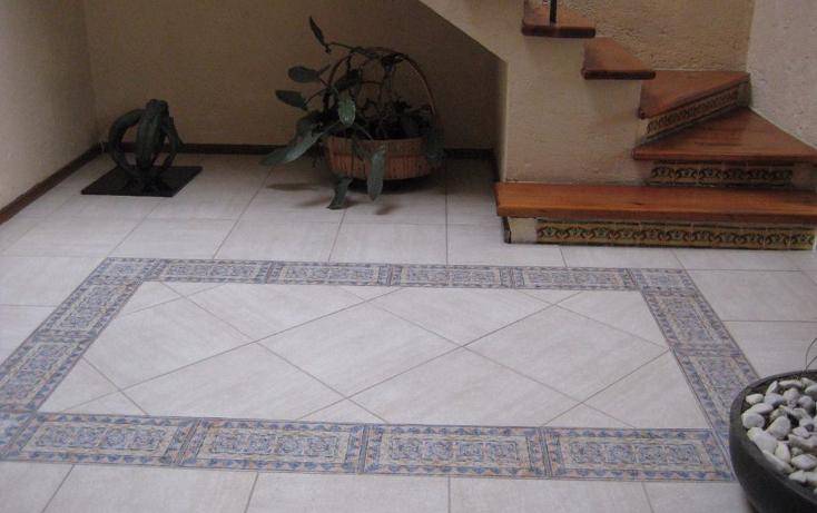 Foto de casa en venta en  , coaxustenco, metepec, m?xico, 1044605 No. 10