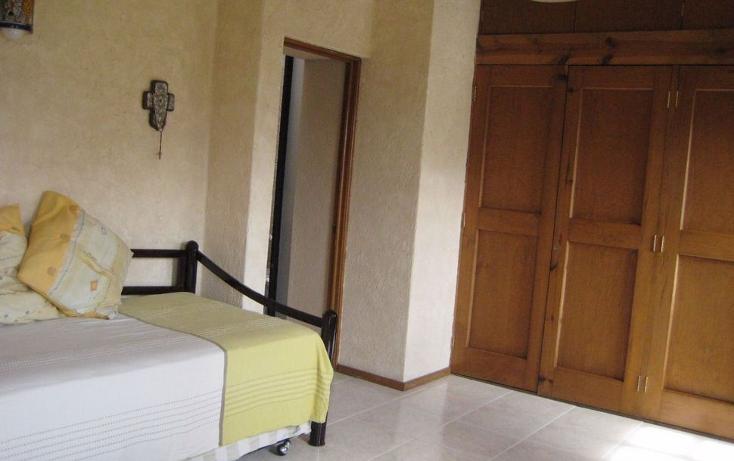 Foto de casa en venta en  , coaxustenco, metepec, m?xico, 1044605 No. 11