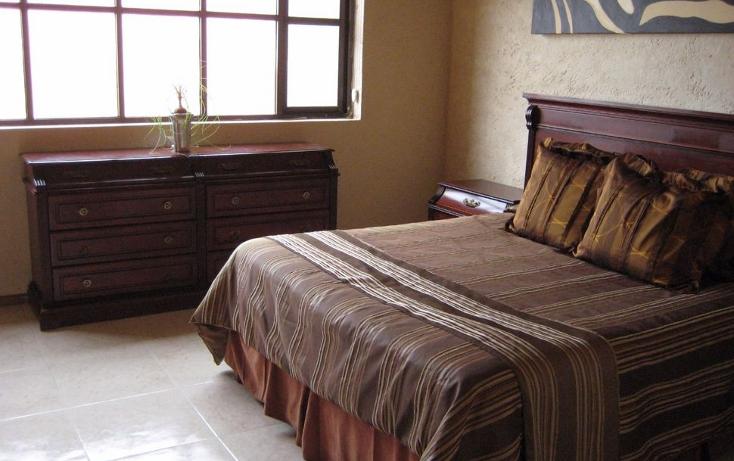 Foto de casa en venta en  , coaxustenco, metepec, m?xico, 1044605 No. 12