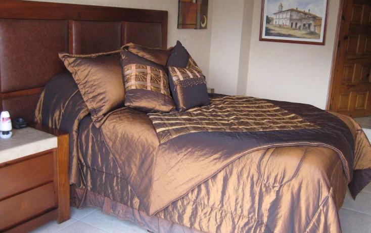 Foto de casa en venta en  , coaxustenco, metepec, m?xico, 1044605 No. 14