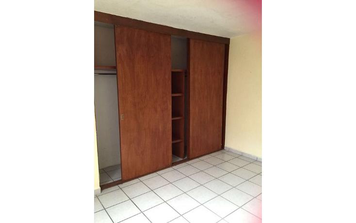 Foto de casa en renta en  , coaxustenco, metepec, m?xico, 1073651 No. 02