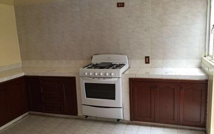 Foto de casa en renta en  , coaxustenco, metepec, m?xico, 1073651 No. 03