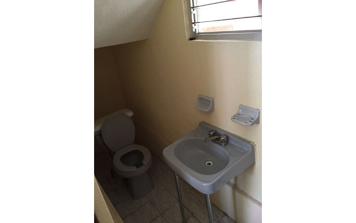 Foto de casa en renta en  , coaxustenco, metepec, m?xico, 1073651 No. 05