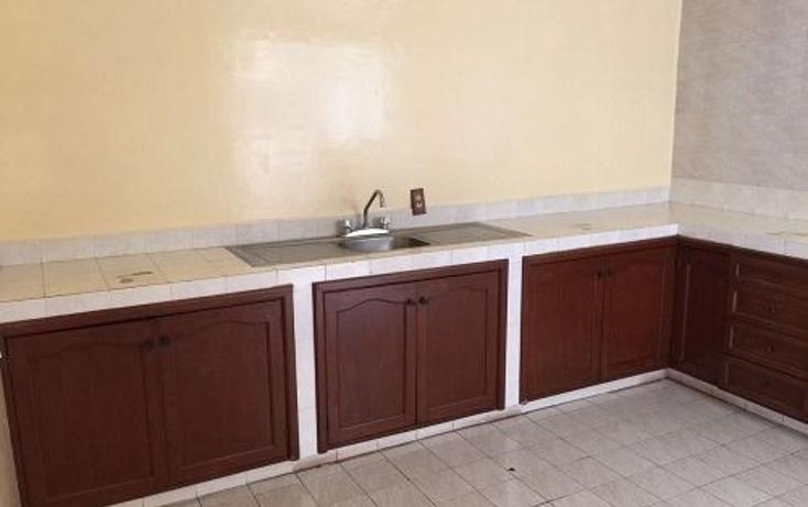 Foto de casa en renta en  , coaxustenco, metepec, m?xico, 1073651 No. 06