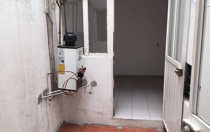 Foto de casa en renta en  , coaxustenco, metepec, m?xico, 1073651 No. 08