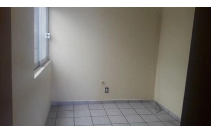 Foto de casa en renta en  , coaxustenco, metepec, m?xico, 1073651 No. 15