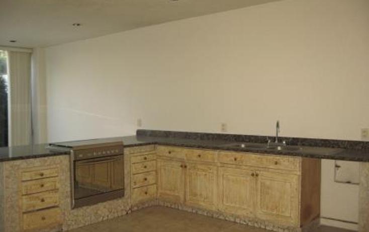 Foto de casa en renta en  , coaxustenco, metepec, méxico, 1196015 No. 04