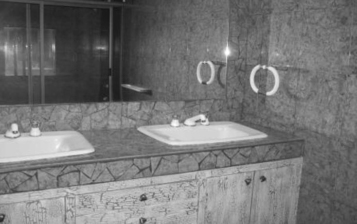 Foto de casa en renta en  , coaxustenco, metepec, méxico, 1196015 No. 13
