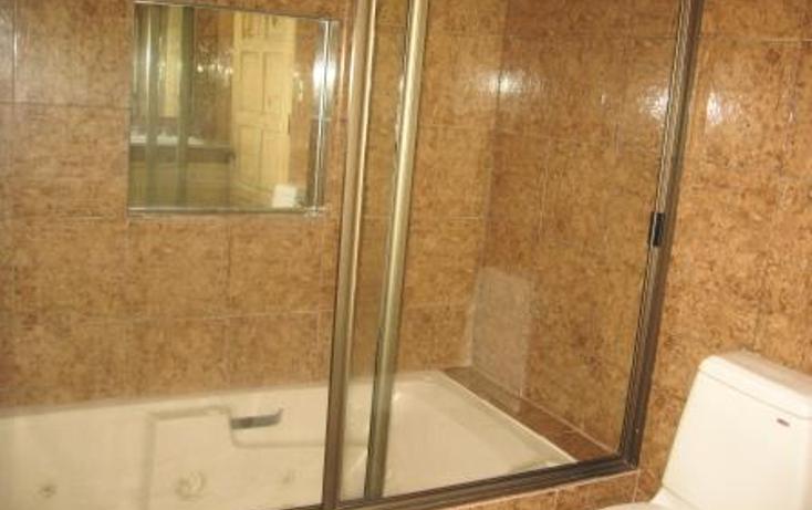 Foto de casa en renta en  , coaxustenco, metepec, méxico, 1196015 No. 14